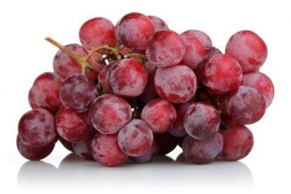 Виноград рожевий, кг