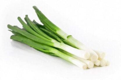 Цибуля зелена, кг