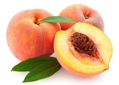 Персик, кг