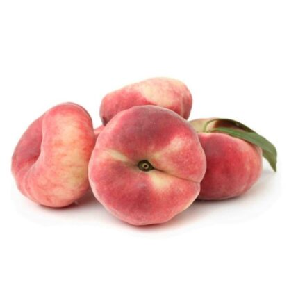 Персик (інжир), кг