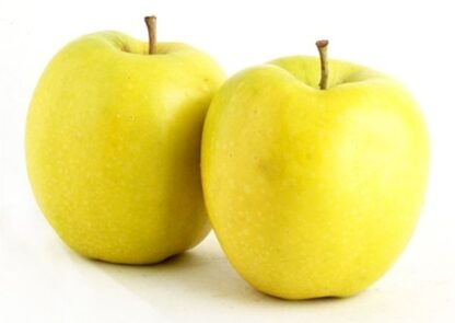 Яблуко Голден, кг