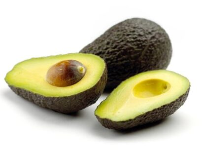 Авокадо Хаас, кг