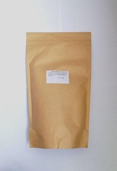 Паприка мелена 1 кг TM Dr. Igel, шт