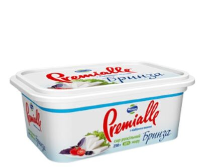 Сир Бринза Premialle 0,250 кг
