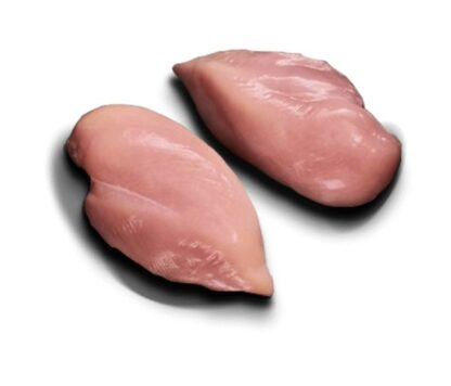 Куряче філе KURATOR н/ф охолодж. в/у ~4 кг, кг